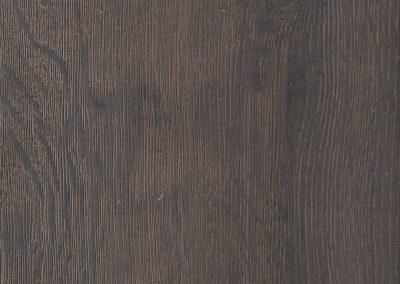 Balterio Grandeur - Victorian Oak GRAND595.