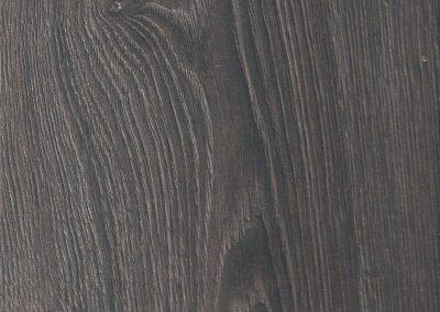 Balterio Grandeur - Wellington Oak GRAND594.