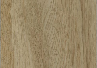 Belgotex Penninsula - Caribbean Pine