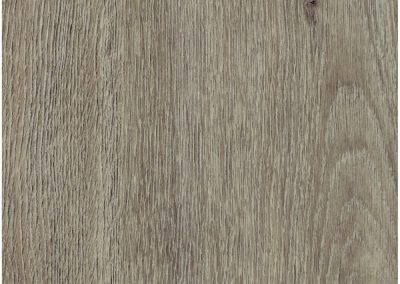 Belgotex Portland - Holm Oak