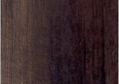 Egger Kingsize - Lumber Jack