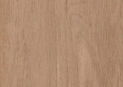FinFloor Eng 2mm Veneer - Oak HDF Core Pine Base