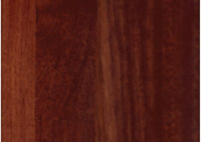 FinFloor Eng 8% Super Matt Lacquered (Anti-Scratch) 3 Strip - Brazilian Cherry