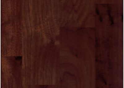 FinFloor Eng 8% Super Matt Lacquered (anti-Scratch) 3Strip - Walnut