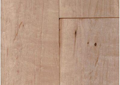 Floorworx Suntups Exotic eng - European Maple AB