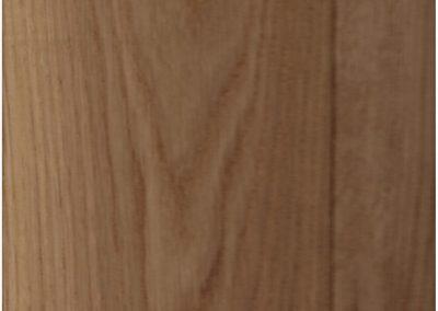 Floorworx Suntups Grand Plank Eng - Natural