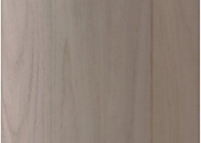 Floorworx Suntups Grand Plank Eng - White