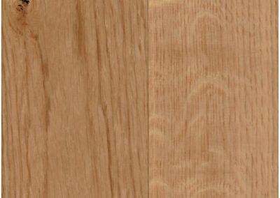 Floorwox Suntups Exotic Eng - European White Oak