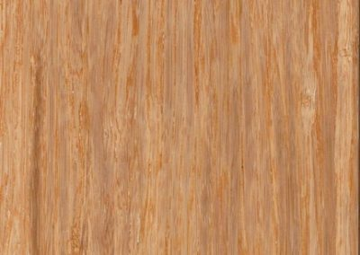 Lifestyle Eng Bamboo 14mm - Natural
