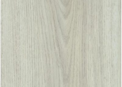 Natures Look - White Willow