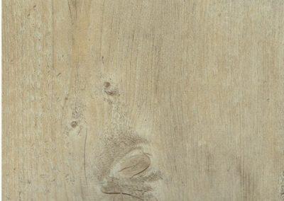 Selborne Residential - White Willow