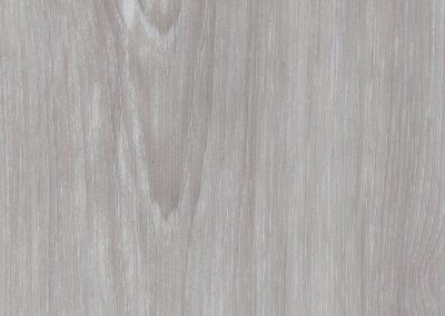 Travi Elemantal - Limed Oak Beige