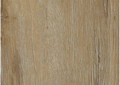 Woodlands - chalkedn Oak