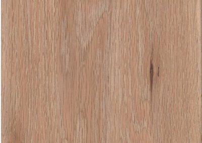 Zimbo's European Oak Design Impact Oil - White