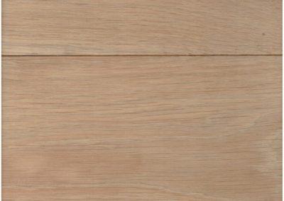 Zimbo's European Oak Design Parquet Oxi-oil 189 - White