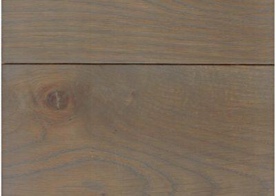 Zimbo's European Oak Dual Parquet Impact Oil Active Brown - Papyrus