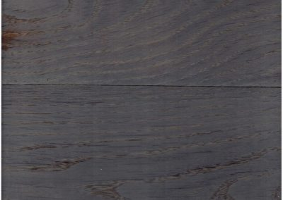 Zimbo's European Oak Dual Parquet Impact Oil Active Grey - Papyrus