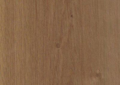 Grande Wide Azura - Classic Oak 64095