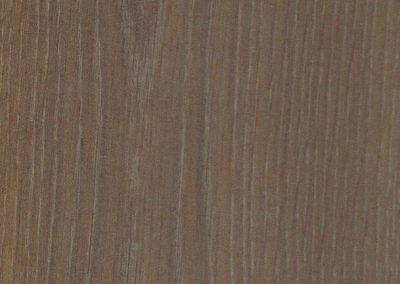 Grande Wide Azura - Sienna Oak 64092