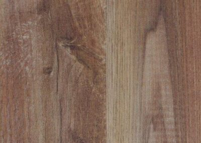 Krono Origional Castello Classic - Outback Oak