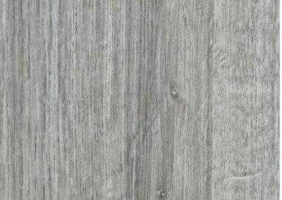 Selborne Decotile Penthouse - Plaster