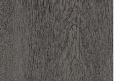 Selborne Decotile Symmetry.55 - Rafter