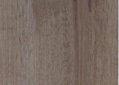 Traviloc Isocore XL - Riven Oak Beige