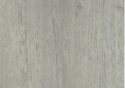 Traviloc Isocore XL - Swiss Oak Lucern