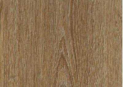 Travilock Isocore XL - Natural Oak Medium