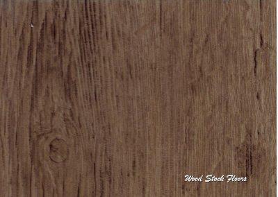 Wanabi Luxury GD - Rustic Wood