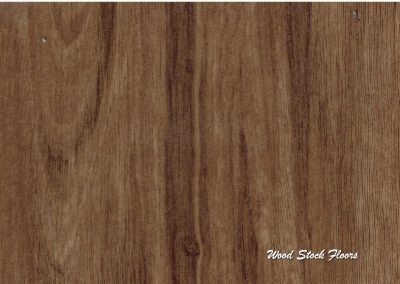 Wanabi Luxury GD - Textured Cherry