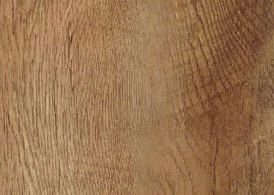 Azura Vatality Deluxe 4v - Barn Oak 60328