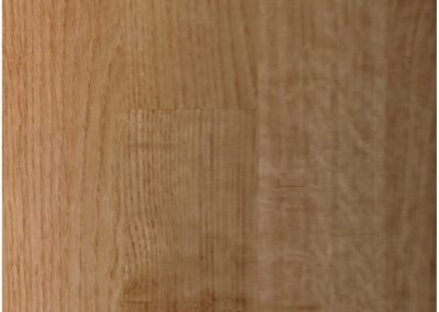 BKB Eng 3 Strip - Oak