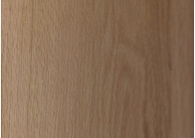 BKB Eng Oak Royal Unfinished
