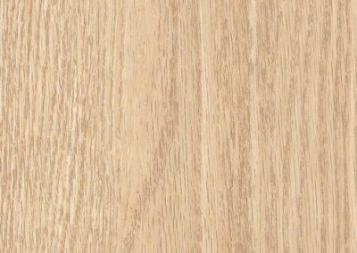Balterio Authentic Style - Cambridge Oak AUTH661.