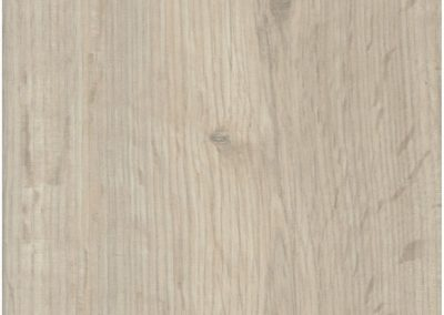 Balterio Grandeur - Almond Oak