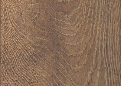 Balterio Grandeur - Old French Oak.