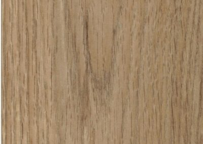 Balterio Grandeur - Providence Oak