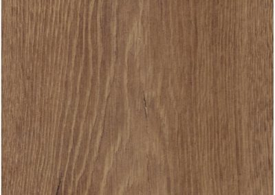 Balterio Impressio - Blazed Oak (P)
