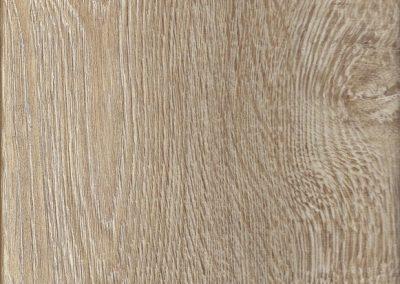 Balterio Impressio - Vanilla Oak IMP690.