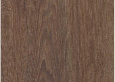 Balterio Impressio - Wadi Rum Oak (P)