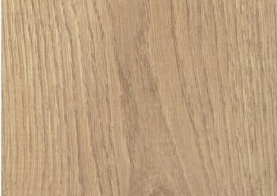 Balterio Quattro Vintage - Macadamia Oak