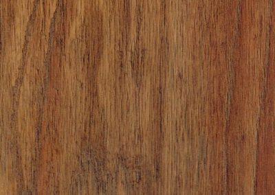 Balterio Sculpture - Vintage Oak