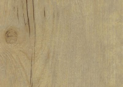 Earthwerk Plantation - Fever Tree