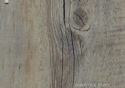 EchoWood Luxury - Drift Wood