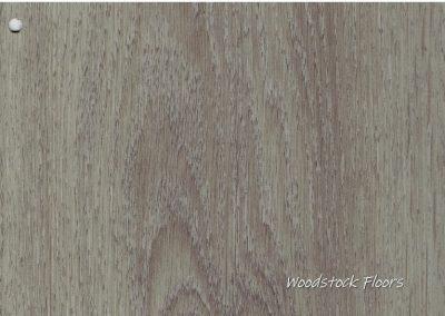 EchoWood Premium - Caribbean Pine