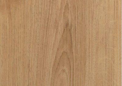 Egger Home v4 - Oak Planked Honey EHL020