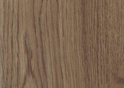 Egger Home v4 - Olchon Oak Smoke EHL145