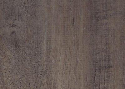 Egger Homr v4 - Grey Ampara Oak EHL090