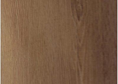 Egger Kingsize - Verdon Oak Authentic